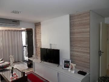 Alugar Apartamentos / 03 quartos em Maceió. apenas R$ 400.000,00