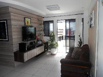 Maceio Jatiuca Apartamento Venda R$550.000,00 Condominio R$940,00 3 Dormitorios 1 Suite Area construida 130.00m2