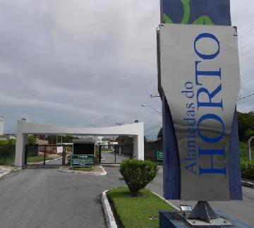 Casas / Condominio em Maceió , Comprar por R$880.000,00