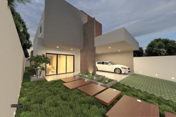 Casas / Condominio em Maceió , Comprar por R$609.000,00