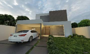 Alugar Casas / Condominio em Maceió. apenas R$ 950.000,00