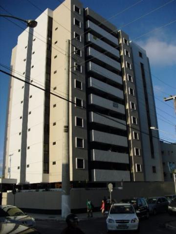 Alugar Apartamentos / 03 quartos em Maceió. apenas R$ 370.000,00