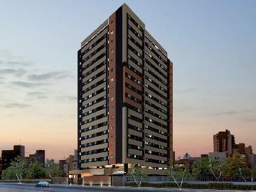 Comprar Apartamentos / Padrão em Maceió. apenas R$ 215.129,50