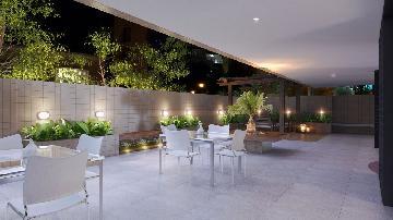 Comprar Apartamentos / 03 quartos em Maceió apenas R$ 194.129,50 - Foto 4