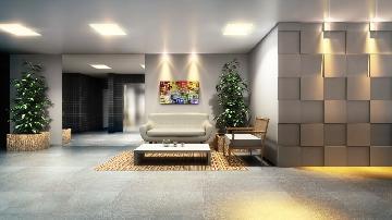 Comprar Apartamentos / 03 quartos em Maceió apenas R$ 194.129,50 - Foto 6