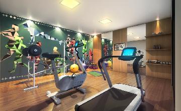 Comprar Apartamentos / 03 quartos em Maceió apenas R$ 194.129,50 - Foto 10