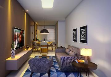 Comprar Apartamentos / 03 quartos em Maceió apenas R$ 331.950,00 - Foto 1