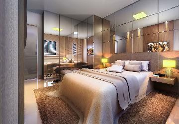 Comprar Apartamentos / 03 quartos em Maceió apenas R$ 331.950,00 - Foto 3
