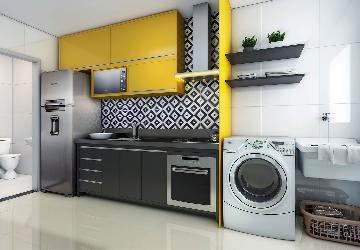 Comprar Apartamentos / 03 quartos em Maceió apenas R$ 331.950,00 - Foto 4