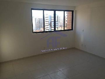 Alugar Apartamentos / 03 quartos em Maceió. apenas R$ 545.000,00