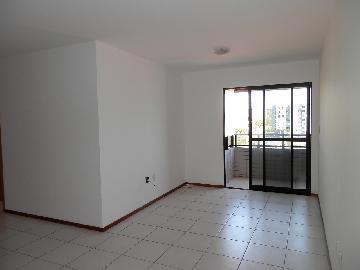 Alugar Apartamentos / Padrão em Maceió. apenas R$ 888,11