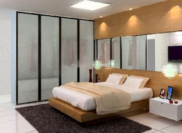 Comprar Apartamentos / 03 quartos em Maceió apenas R$ 447.000,00 - Foto 2