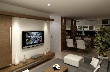 Alugar Apartamentos / Quarto Sala em Maceió. apenas R$ 257.325,00