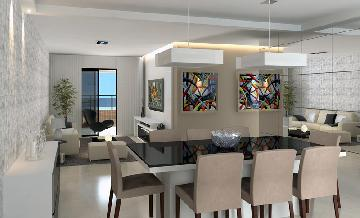 Alugar Apartamentos / Padrão em Maceió. apenas R$ 567.675,03
