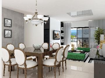 Alugar Apartamentos / 03 quartos em Maceió. apenas R$ 797.919,49
