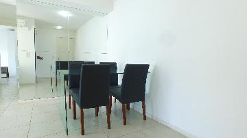 Maceio Jatiuca Apartamento Locacao R$ 2.800,00 2 Dormitorios 2 Vagas