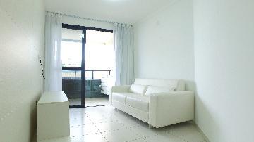 Apartamentos / Padrão em Maceió Alugar por R$2.500,00