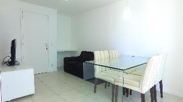 Alugar Apartamentos / Quarto Sala em Maceió. apenas R$ 1.264,48