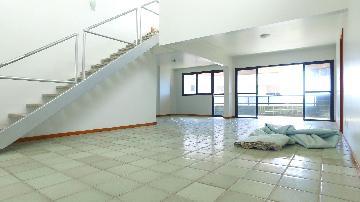 Alugar Apartamentos / Cobertura Duplex em Maceió. apenas R$ 4.000,00