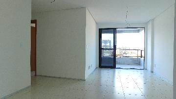 Alugar Apartamentos / 03 quartos em Maceió. apenas R$ 420.000,00
