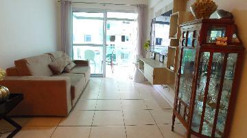 Alugar Apartamentos / Padrão em Maceió. apenas R$ 2.175,41