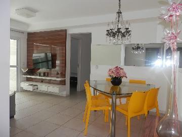 Alugar Apartamentos / 02 quartos em Maceió. apenas R$ 1.803,50