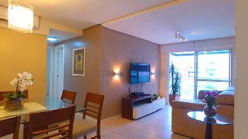 Alugar Apartamentos / Padrão em Maceió. apenas R$ 1.828,19