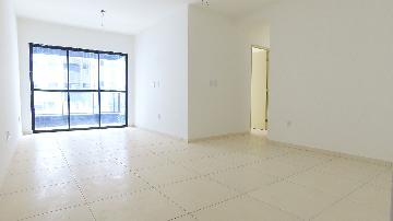Alugar Apartamentos / Cobertura Garden em Maceió. apenas R$ 1.700,00