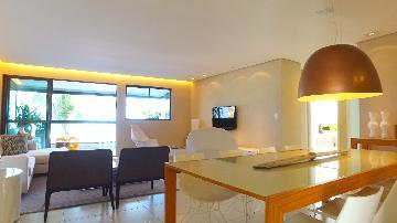 Comprar Apartamentos / 03 quartos em Maceió apenas R$ 660.000,00 - Foto 1