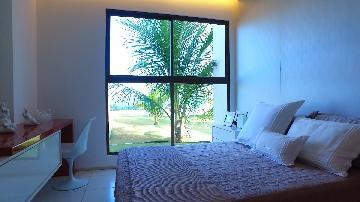 Comprar Apartamentos / 03 quartos em Maceió apenas R$ 660.000,00 - Foto 5