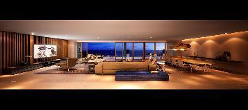 Comprar Apartamentos / 03 quartos em Maceió apenas R$ 660.000,00 - Foto 11