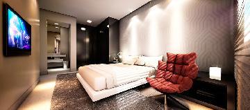 Comprar Apartamentos / 03 quartos em Maceió apenas R$ 660.000,00 - Foto 16