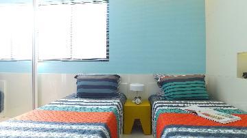Comprar Apartamentos / 04 quartos em Maceió apenas R$ 1.200.000,00 - Foto 3