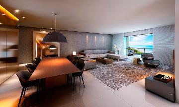 Comprar Apartamentos / 04 quartos em Maceió apenas R$ 1.200.000,00 - Foto 10