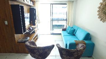 Apartamentos / Padrão em Maceió , Comprar por R$550.000,00