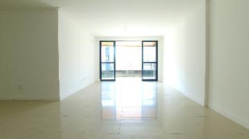 Apartamentos / Padrão em Maceió , Comprar por R$1.450.000,00