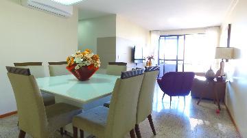 Alugar Apartamentos / Padrão em Maceió. apenas R$ 580.000,00