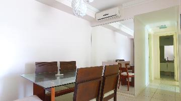 Alugar Apartamentos / Padrão em Maceió. apenas R$ 1.664,04