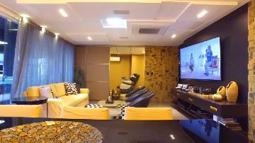 Alugar Apartamentos / Padrão em Maceió. apenas R$ 1.500.000,00
