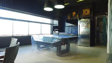 Comprar Apartamentos / 03 quartos em Maceió apenas R$ 1.500.000,00 - Foto 3