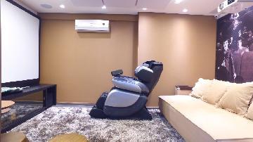 Comprar Apartamentos / 03 quartos em Maceió apenas R$ 1.500.000,00 - Foto 6