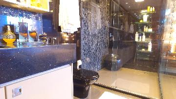 Comprar Apartamentos / 03 quartos em Maceió apenas R$ 1.500.000,00 - Foto 8