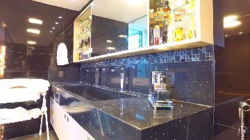 Comprar Apartamentos / 03 quartos em Maceió apenas R$ 1.500.000,00 - Foto 11