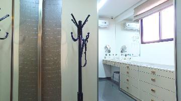 Comprar Apartamentos / 03 quartos em Maceió apenas R$ 1.500.000,00 - Foto 12