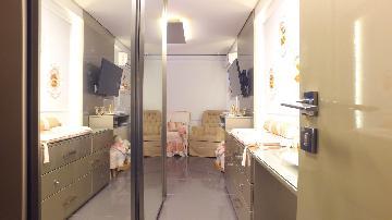 Comprar Apartamentos / 03 quartos em Maceió apenas R$ 1.500.000,00 - Foto 14