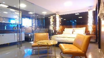 Comprar Apartamentos / 03 quartos em Maceió apenas R$ 1.500.000,00 - Foto 9