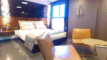 Comprar Apartamentos / 03 quartos em Maceió apenas R$ 1.500.000,00 - Foto 10