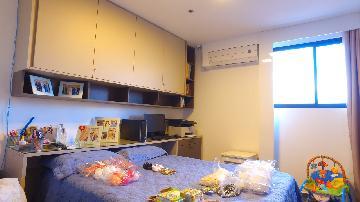 Comprar Apartamentos / 03 quartos em Maceió apenas R$ 1.500.000,00 - Foto 15