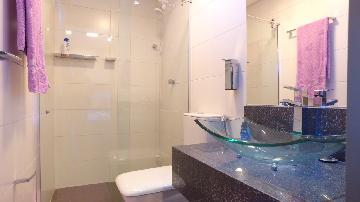Comprar Apartamentos / 03 quartos em Maceió apenas R$ 1.500.000,00 - Foto 16