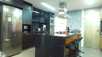 Comprar Apartamentos / 03 quartos em Maceió apenas R$ 1.500.000,00 - Foto 18